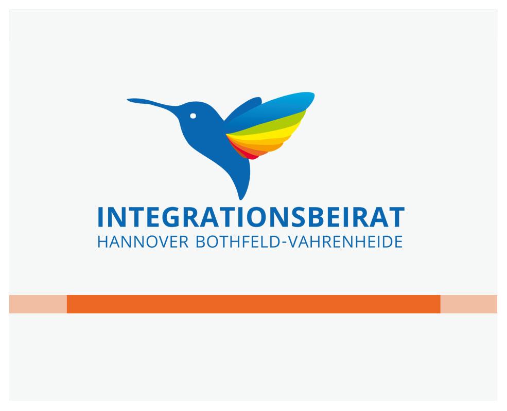 Integrationsbeirat Bothfeld-Vahrenheide